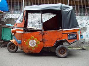 300px-Jakarta_bajaj