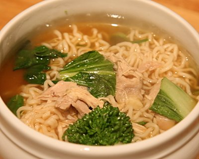 Asian food channel my cooking without borders noodles forumfinder Image collections