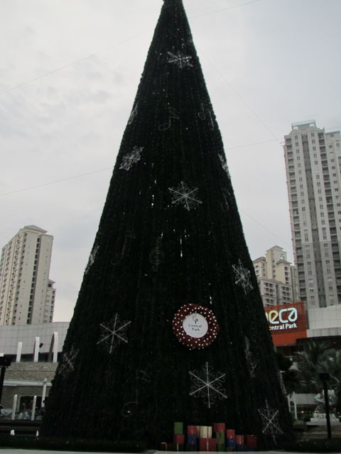 christmas-in-malls-central-park-outdoor-christmas-tree