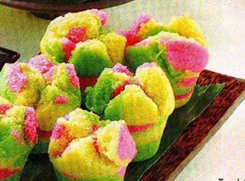 Kue-mangkuk-tiga-warna-from-resepmasakanhalal-blogspot-com