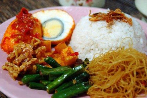 nasi-uduk-betawi