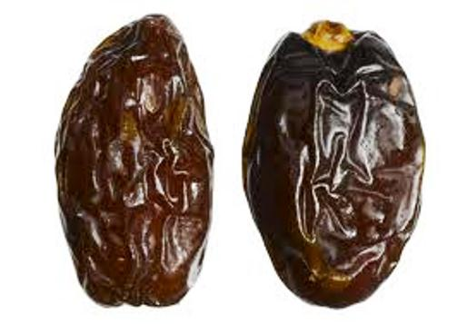 massasje sex medjool dates