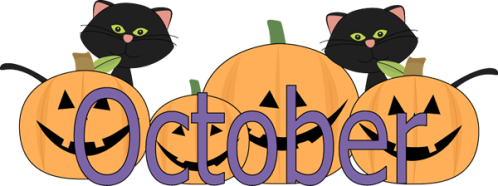 october-month-cat-pumpkin