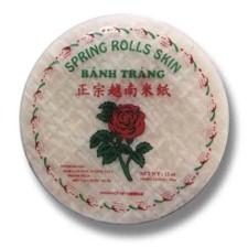 springrollwrapper