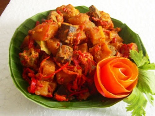 sb gr ati kentang by cookingstyle-blogspot-com