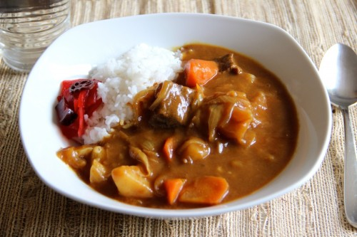 japanese-curry-101